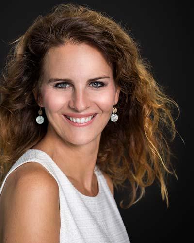 Jude van Daalen