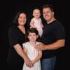 Studio Family Portraits